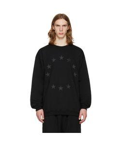 Ueg | Finis Europae Pullover