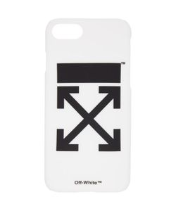 Off-White | Arrows Iphone 7 Case