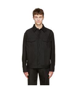 Calvin Klein Collection   Richardson Jacket