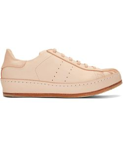 Hender Scheme | Manual Industrial Products 02 Sneakers