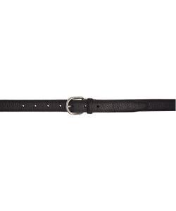 Comme Des Garçons Homme Plus | Embossed Belt