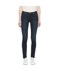 J Brand | Disguise Jeans