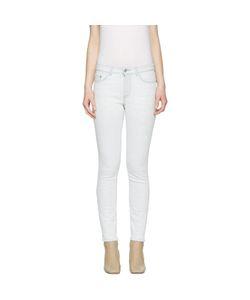 ACNE STUDIOS | Skin 5 Jeans