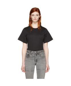 Courrèges | Crewneck T-Shirt