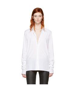 Alyx | Infinity Sleeve Shirt