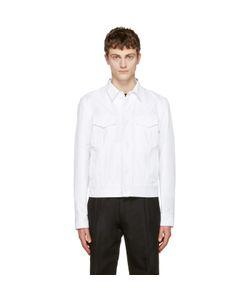 Calvin Klein Collection   Richmond Jacket