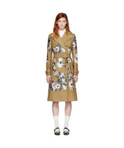 Erdem | Susan Trench Coat