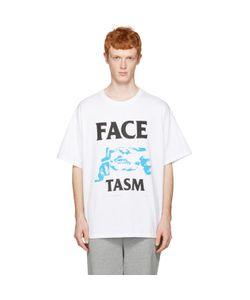Facetasm | Logo T-Shirt