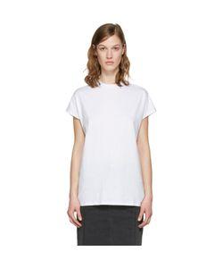 Won Hundred | Cotton Proof T-Shirt