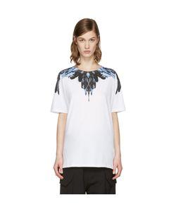 Marcelo Burlon County Of Milan | Exclusive Ramira T-Shirt