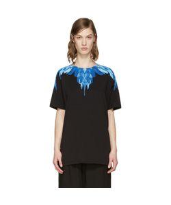 Marcelo Burlon County Of Milan | Exclusive Izar T-Shirt