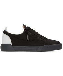 Giuseppe Zanotti | Foxy London Sneakers