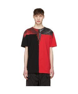 Marcelo Burlon County Of Milan | Paz T-Shirt