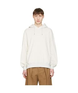 Undecorated Man | French Terry Hoodie