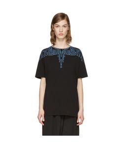 Marcelo Burlon County Of Milan | Exclusive Aleta T-Shirt