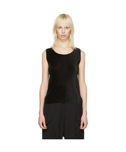 Pleats Please By Issey Miyake | Pleats Please Issey Miyake Pleated Tank Top