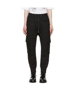 Helmut Lang | Pocket Jogger Pants