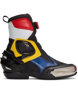Alyx | Moto Boots