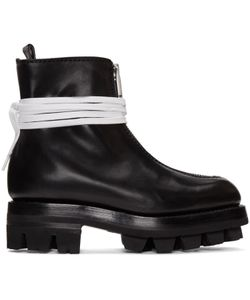 Alyx | Tank Ankle Boots