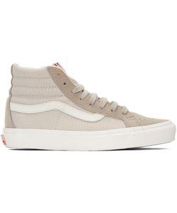 Vans | Og Sk8-Hi Lx Sneakers