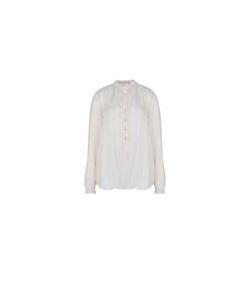 Stella McCartney | Shirts Item 38616162