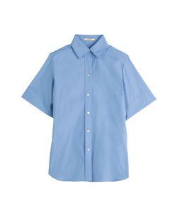 Bouchra Jarrar | Cotton Shirt Gr. Fr 36