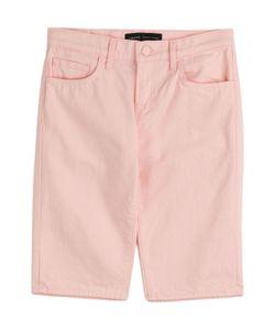 J Brand x Simone Rocha | Denim Shorts Gr. 25