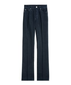 Alexa Chung for AG | Revolution Corduroy Pants Gr. 26