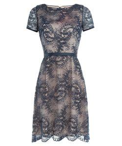 Catherine Deane | Lace Dress Gr. Uk 8