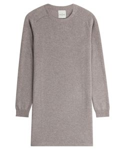 Le Kasha | Cashmere Sweater Dress Gr. S