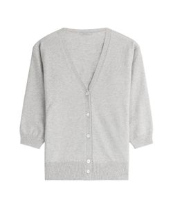 Malo | Cashmere Cardigan Gr. It 44