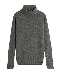 Iris von Arnim | Cashmere Turtleneck Pullover Gr. L
