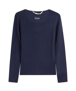 81 Hours by Dear Cashmere | Carnabi Cashmere Pullover Gr. S