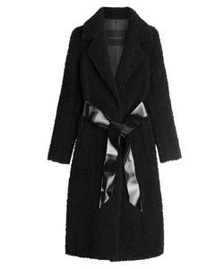 Blancha | Sheepskin Coat Gr. It 42