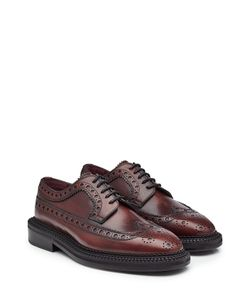 Burberry Shoes & Accessories | Leather Brogues Gr. Eu 44
