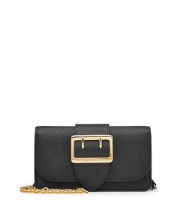 Burberry Shoes & Accessories | Leather Shoulder Bag Gr. One Size