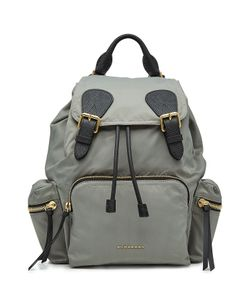 Burberry Shoes & Accessories | Fabric Backpack Gr. One Size