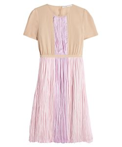 Agnona | Silk Dress Gr. It 44