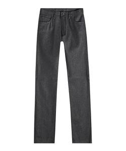 Calvin Klein Collection   Straight Jeans Gr. Eu 46