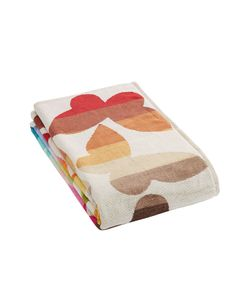 Missoni Home | Cotton Beach Towel Gr. One Size