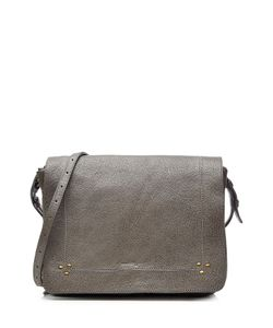 Jérôme Dreyfuss | Leather Tote Gr. One Size