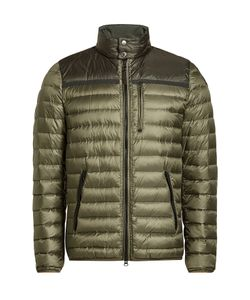 Parajumpers | Padded Down Jacket Gr. Xxl