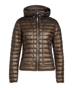 Parajumpers | Quilted Down Jacket Gr. Xs