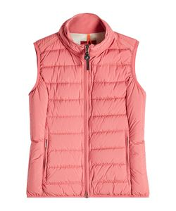 Parajumpers | Quilted Down Vest Gr. S