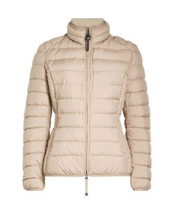 Parajumpers | Quilted Down Jacket Gr. M