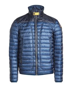 Parajumpers | Padded Down Jacket Gr. S