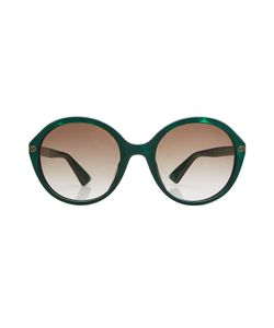 Gucci | Round Sunglasses Gr. One Size