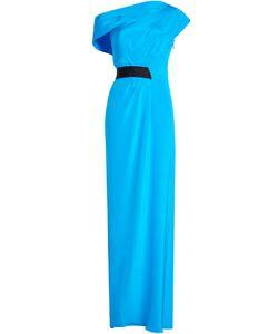 Roland Mouret | Silk Gown Gr. Uk 10