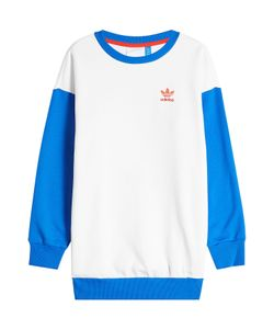 Adidas Originals | Cotton Top Gr. De 36