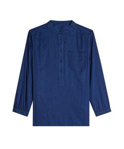 A.P.C. | Popover Shirt Gr. Fr 36